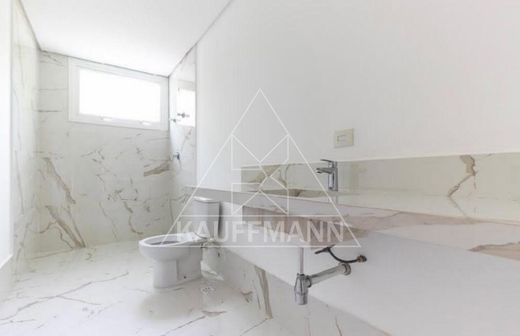 casa-de-condominio-venda-sao-paulo-brooklin-porto-fino-4dormitorios-4suites-8vagas-533m2-Foto11