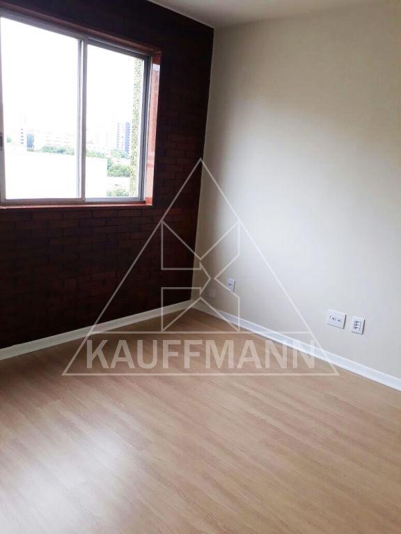 apartamento-venda-sao-paulo-pompeia-claudia-2dormitorios-1suite-1vaga-100m2-Foto4