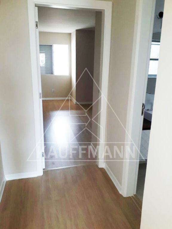 apartamento-venda-sao-paulo-pompeia-claudia-2dormitorios-1suite-1vaga-100m2-Foto2
