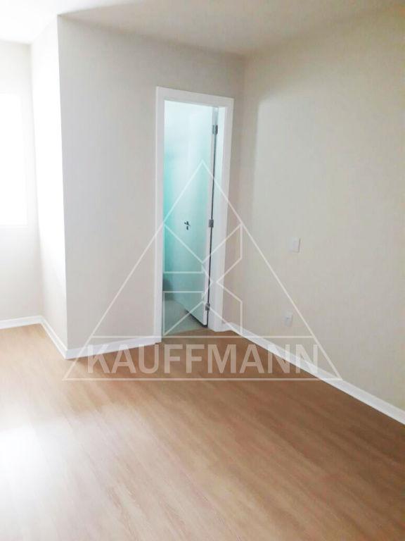 apartamento-venda-sao-paulo-pompeia-claudia-2dormitorios-1suite-1vaga-100m2-Foto3
