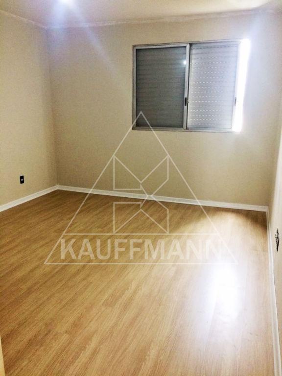 apartamento-venda-sao-paulo-pompeia-claudia-2dormitorios-1suite-1vaga-100m2-Foto7