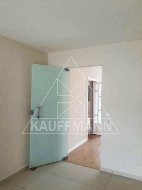 apartamento-venda-sao-paulo-pompeia-claudia-2dormitorios-1suite-1vaga-100m2-Foto8
