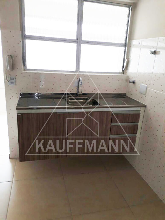 apartamento-venda-sao-paulo-pompeia-claudia-2dormitorios-1suite-1vaga-100m2-Foto9
