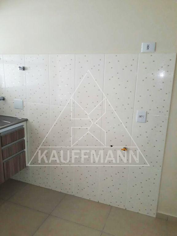 apartamento-venda-sao-paulo-pompeia-claudia-2dormitorios-1suite-1vaga-100m2-Foto10