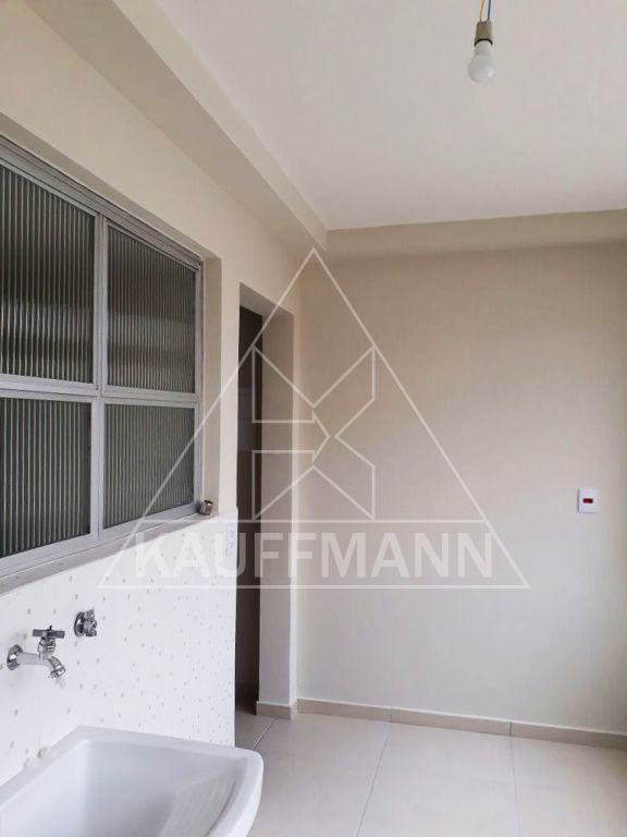 apartamento-venda-sao-paulo-pompeia-claudia-2dormitorios-1suite-1vaga-100m2-Foto11