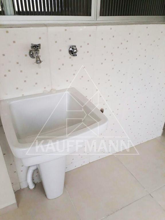 apartamento-venda-sao-paulo-pompeia-claudia-2dormitorios-1suite-1vaga-100m2-Foto12