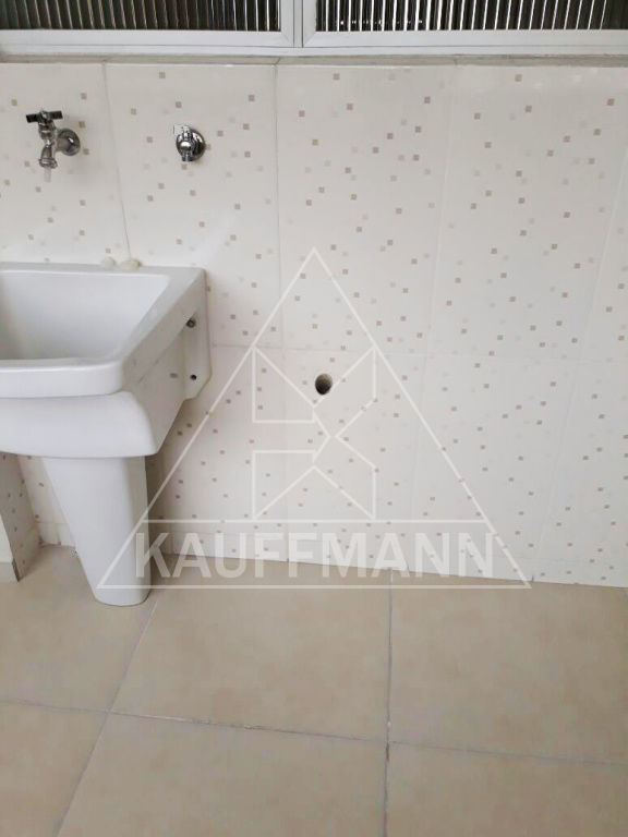 apartamento-venda-sao-paulo-pompeia-claudia-2dormitorios-1suite-1vaga-100m2-Foto13