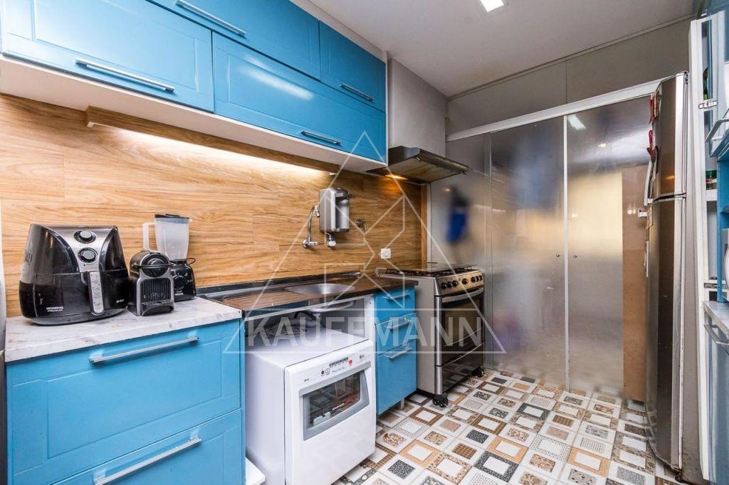 apartamento-venda-sao-paulo-itaim-bibi-sagitarius-3dormitorios-1suite-1vaga-119m2-Foto9