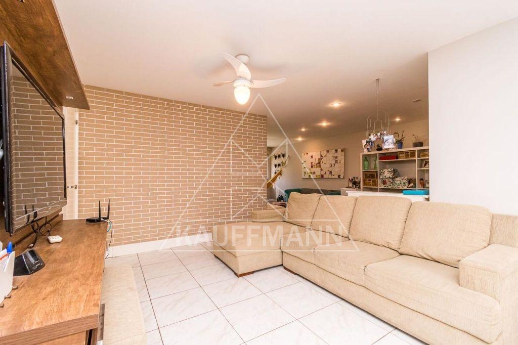apartamento-venda-sao-paulo-itaim-bibi-sagitarius-3dormitorios-1suite-1vaga-119m2-Foto5