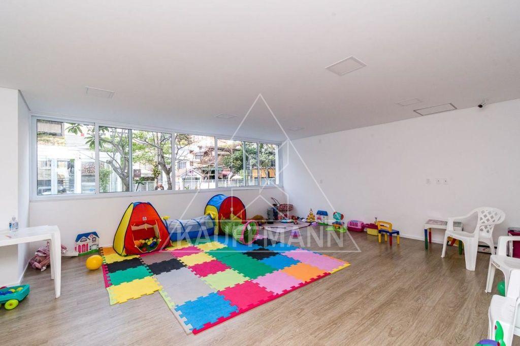 apartamento-venda-sao-paulo-itaim-bibi-sagitarius-3dormitorios-1suite-1vaga-119m2-Foto15