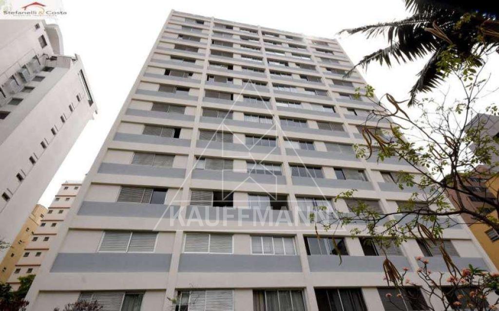apartamento-venda-sao-paulo-itaim-bibi-sagitarius-3dormitorios-1suite-1vaga-119m2-Foto3