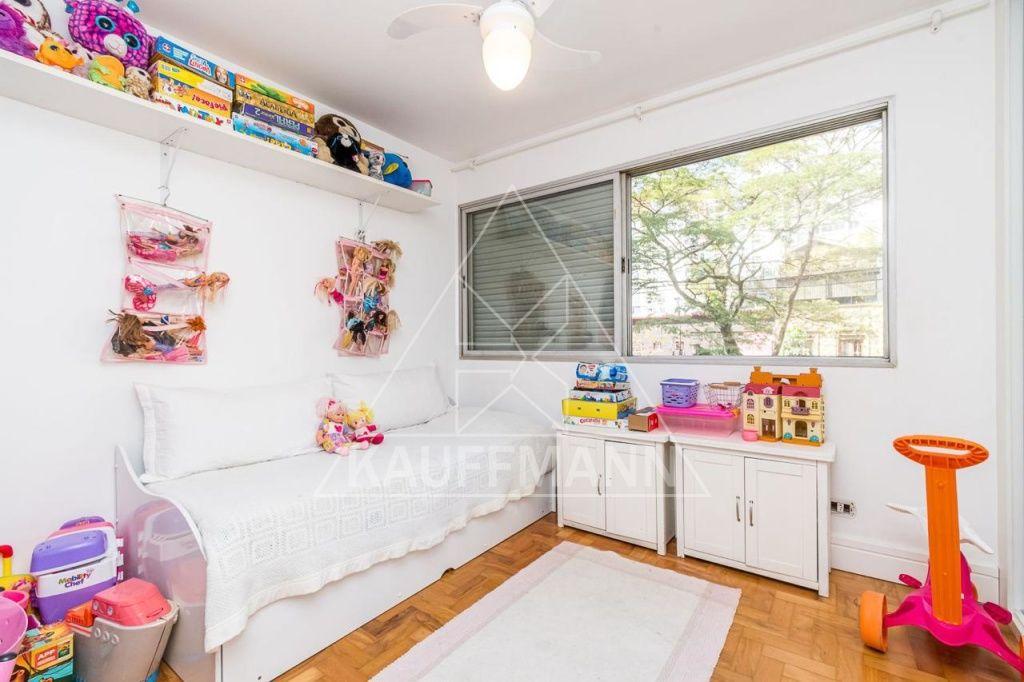 apartamento-venda-sao-paulo-itaim-bibi-sagitarius-3dormitorios-1suite-1vaga-119m2-Foto10
