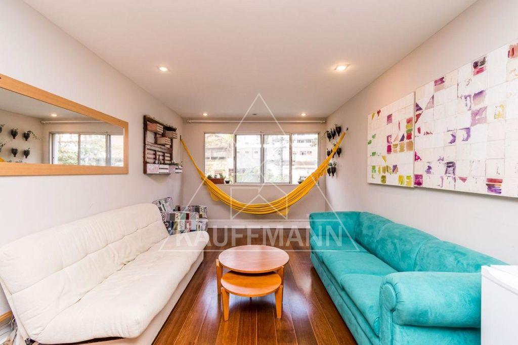apartamento-venda-sao-paulo-itaim-bibi-sagitarius-3dormitorios-1suite-1vaga-119m2-Foto4