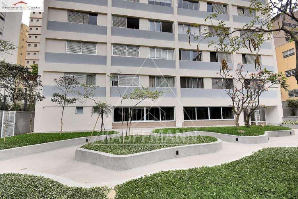 apartamento-venda-sao-paulo-itaim-bibi-sagitarius-3dormitorios-1suite-1vaga-119m2-Foto16