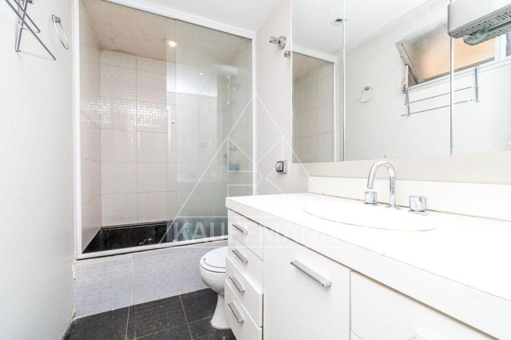 apartamento-venda-sao-paulo-itaim-bibi-sagitarius-3dormitorios-1suite-1vaga-119m2-Foto14