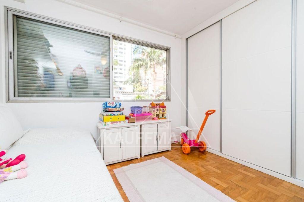 apartamento-venda-sao-paulo-itaim-bibi-sagitarius-3dormitorios-1suite-1vaga-119m2-Foto11