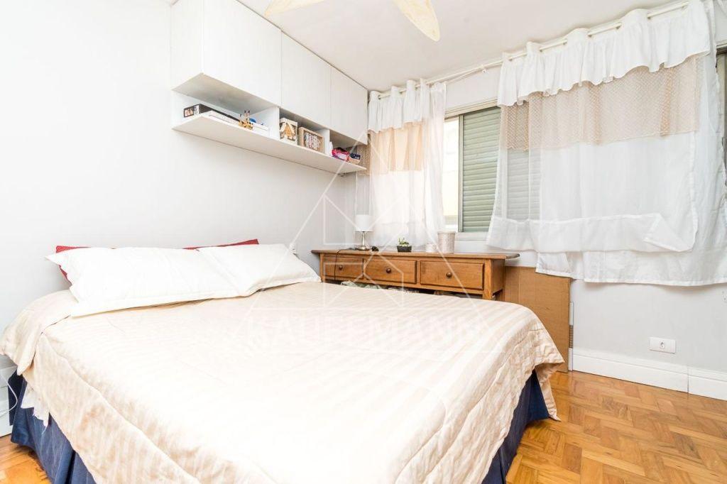 apartamento-venda-sao-paulo-itaim-bibi-sagitarius-3dormitorios-1suite-1vaga-119m2-Foto13