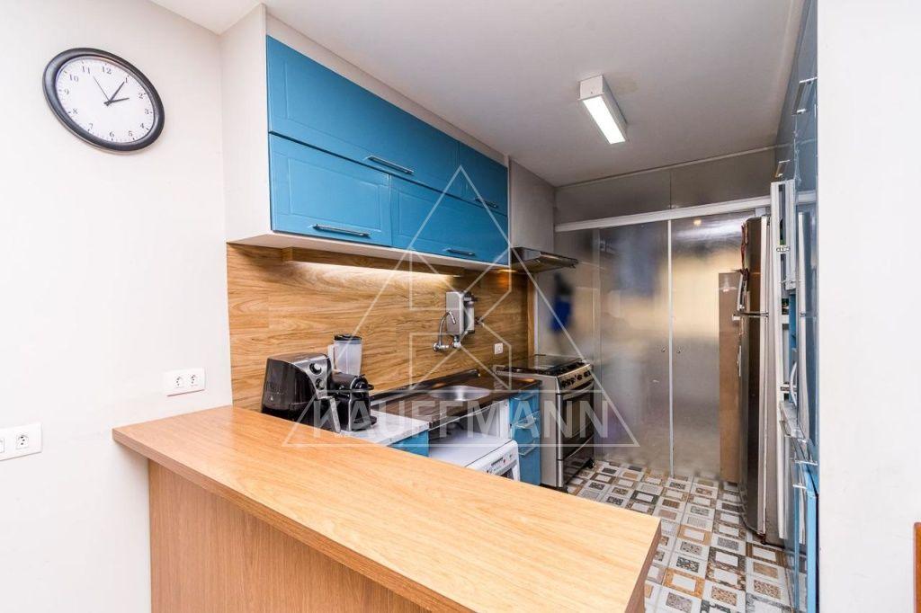 apartamento-venda-sao-paulo-itaim-bibi-sagitarius-3dormitorios-1suite-1vaga-119m2-Foto8
