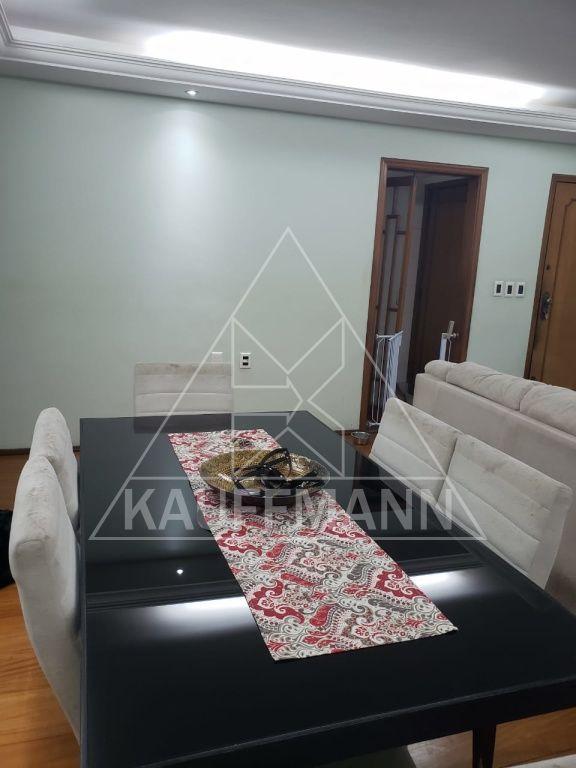 apartamento-venda-sao-paulo-perdizes-francisca-paulino-3dormitorios-2vagas-117m2-Foto3