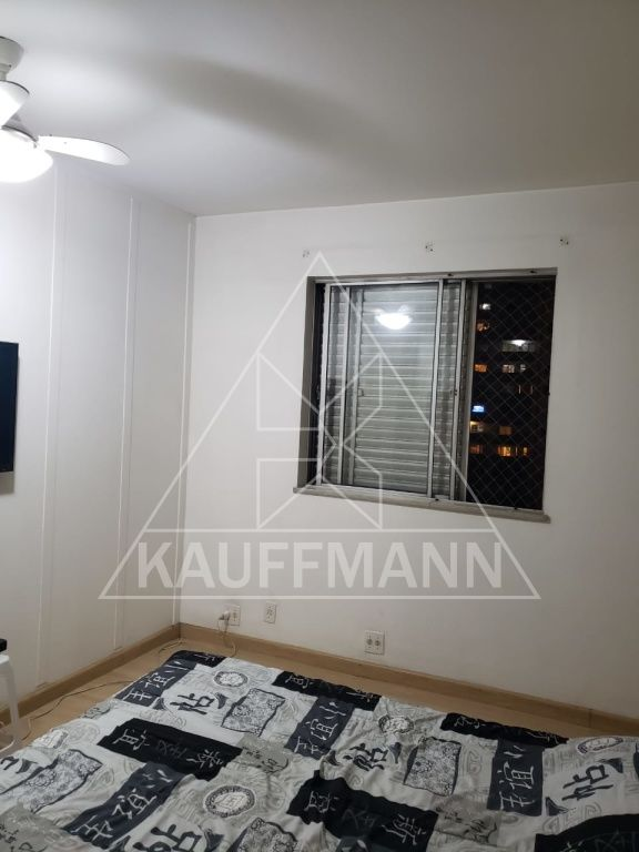 apartamento-venda-sao-paulo-perdizes-francisca-paulino-3dormitorios-2vagas-117m2-Foto7