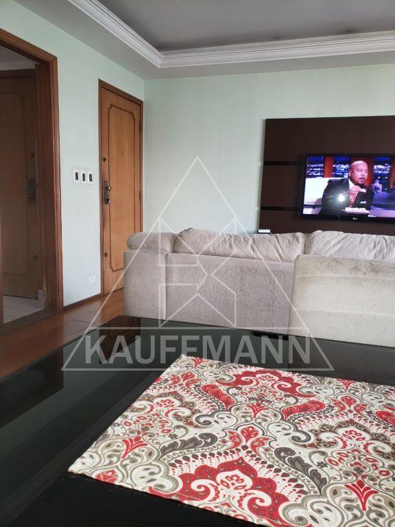 apartamento-venda-sao-paulo-perdizes-francisca-paulino-3dormitorios-2vagas-117m2-Foto2