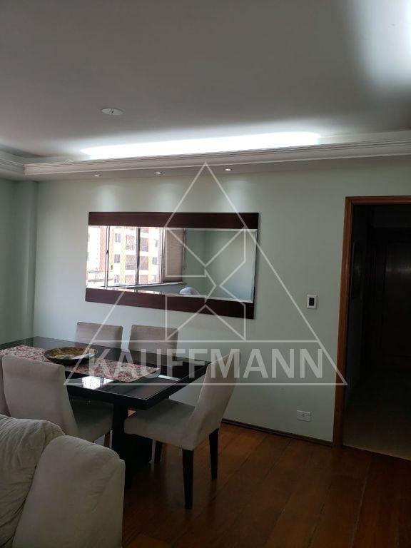 apartamento-venda-sao-paulo-perdizes-francisca-paulino-3dormitorios-2vagas-117m2-Foto5