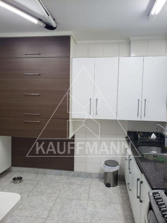 apartamento-venda-sao-paulo-perdizes-francisca-paulino-3dormitorios-2vagas-117m2-Foto13