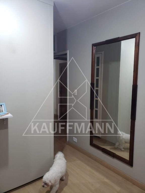 apartamento-venda-sao-paulo-perdizes-francisca-paulino-3dormitorios-2vagas-117m2-Foto12