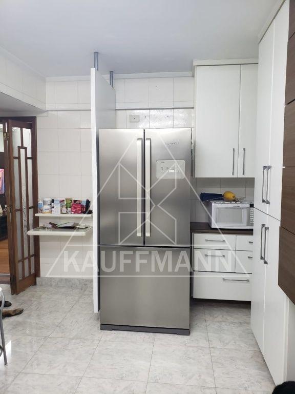 apartamento-venda-sao-paulo-perdizes-francisca-paulino-3dormitorios-2vagas-117m2-Foto14