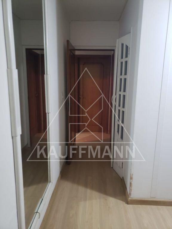 apartamento-venda-sao-paulo-perdizes-francisca-paulino-3dormitorios-2vagas-117m2-Foto6