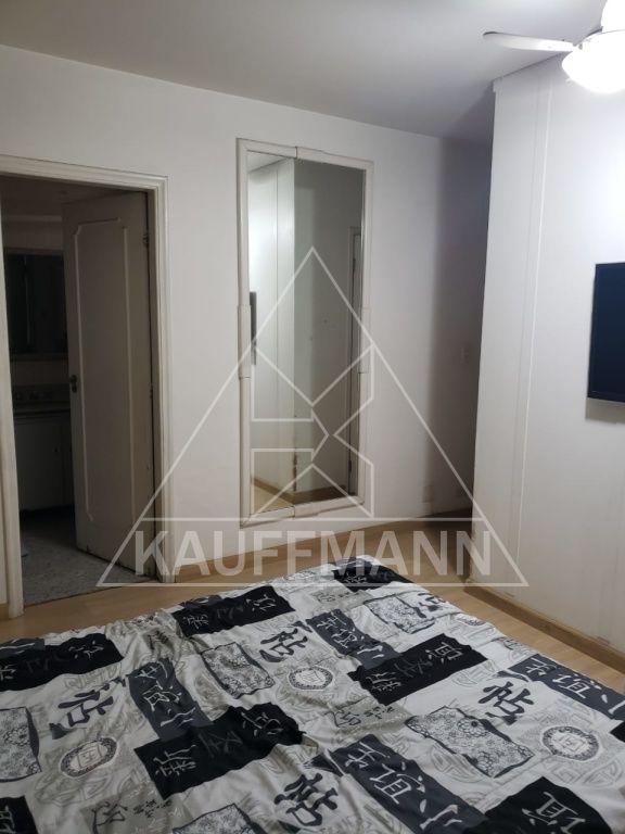 apartamento-venda-sao-paulo-perdizes-francisca-paulino-3dormitorios-2vagas-117m2-Foto9