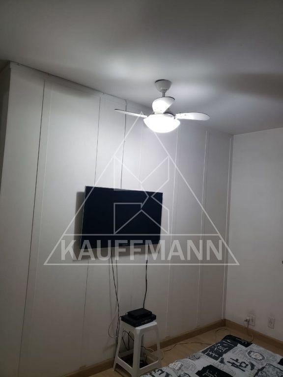 apartamento-venda-sao-paulo-perdizes-francisca-paulino-3dormitorios-2vagas-117m2-Foto8