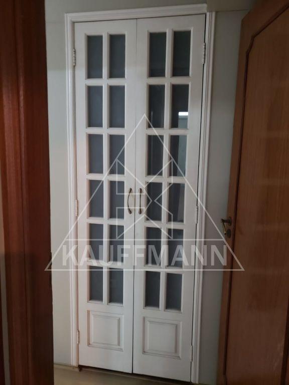 apartamento-venda-sao-paulo-perdizes-francisca-paulino-3dormitorios-2vagas-117m2-Foto16