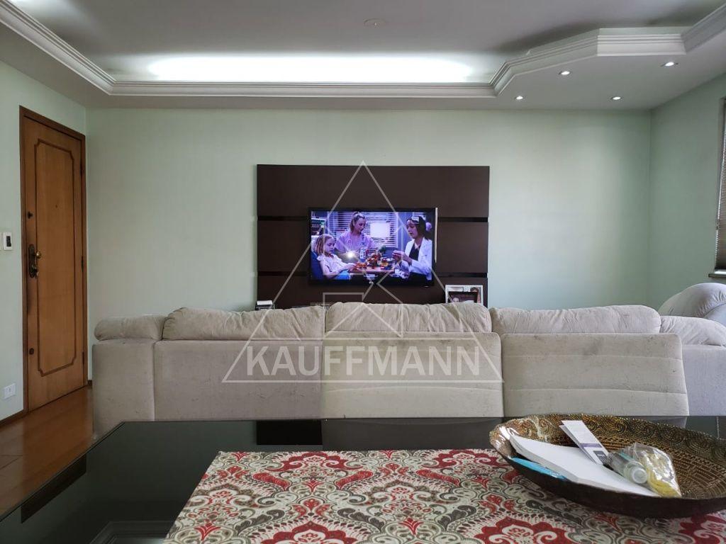 apartamento-venda-sao-paulo-perdizes-francisca-paulino-3dormitorios-2vagas-117m2-Foto1