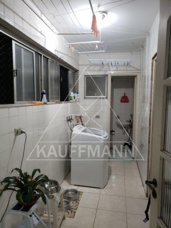 apartamento-venda-sao-paulo-perdizes-francisca-paulino-3dormitorios-2vagas-117m2-Foto15