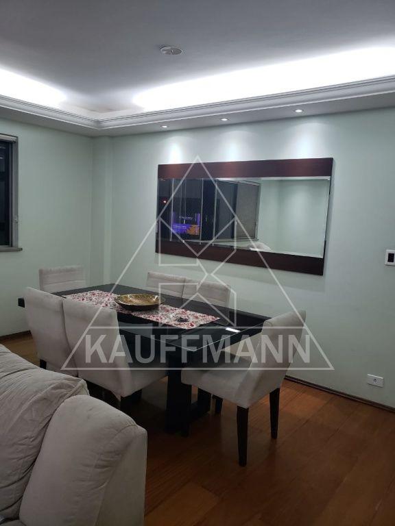 apartamento-venda-sao-paulo-perdizes-francisca-paulino-3dormitorios-2vagas-117m2-Foto4