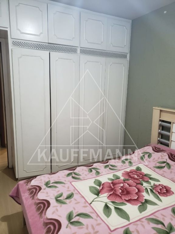 apartamento-venda-sao-paulo-perdizes-francisca-paulino-3dormitorios-2vagas-117m2-Foto10