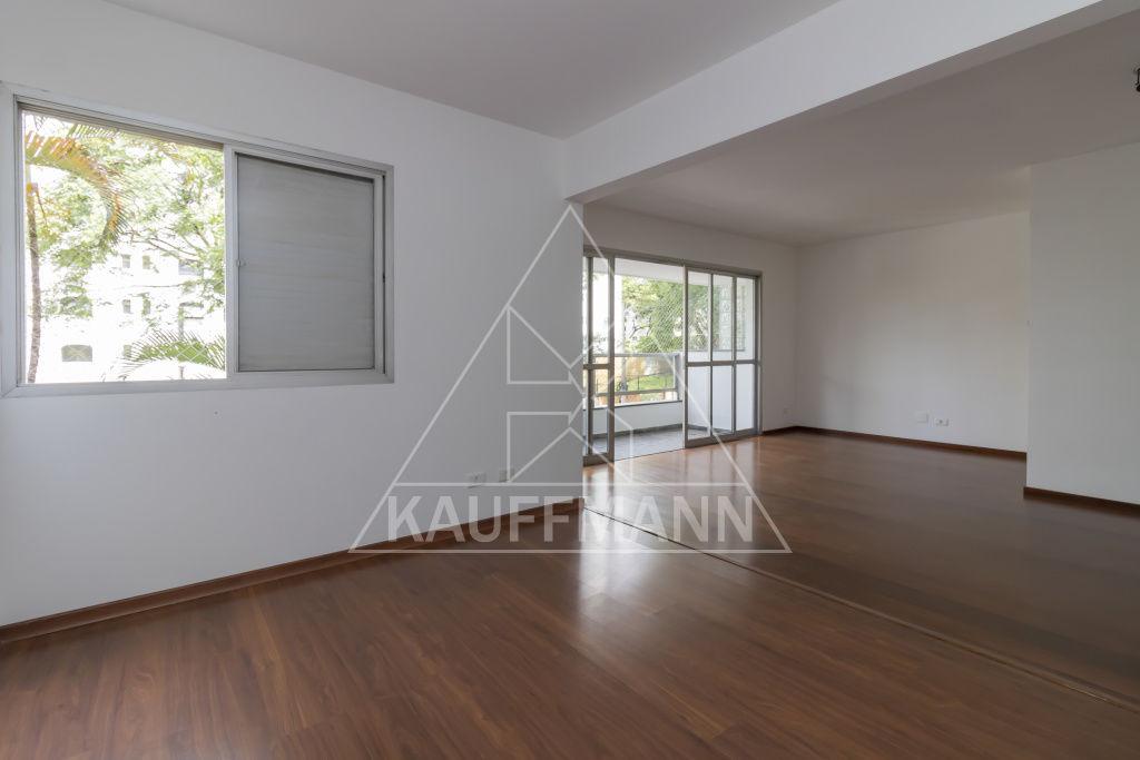 apartamento-venda-sao-paulo-higienopolis-via-condotti-3dormitorios-1suite-2vagas-110m2-Foto1