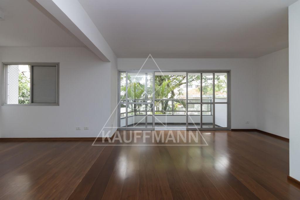 apartamento-venda-sao-paulo-higienopolis-via-condotti-3dormitorios-1suite-2vagas-110m2-Foto2