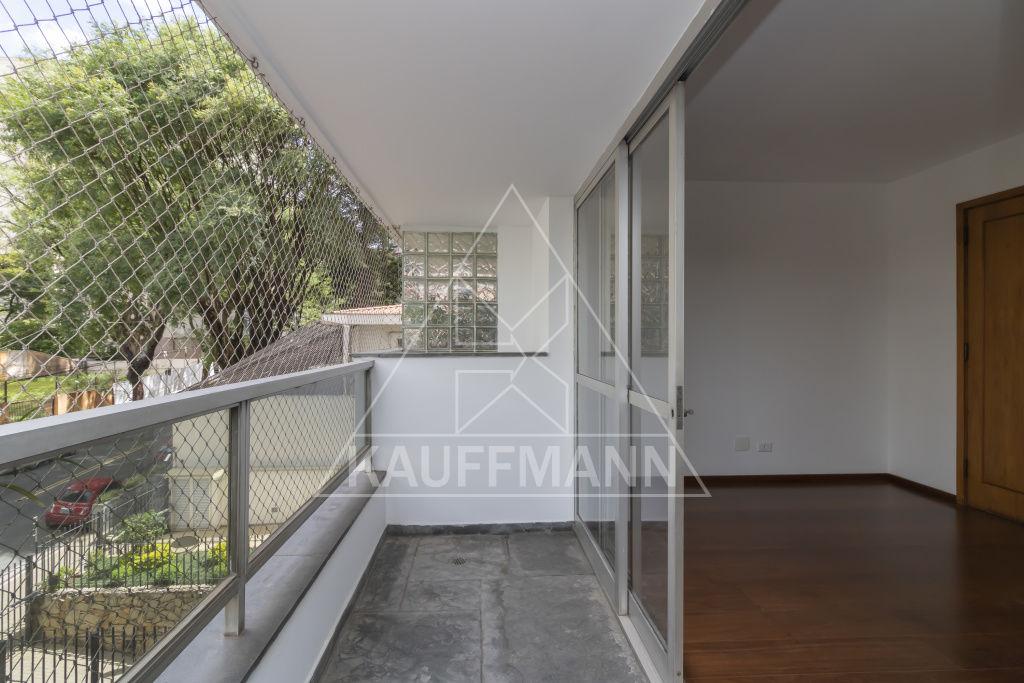 apartamento-venda-sao-paulo-higienopolis-via-condotti-3dormitorios-1suite-2vagas-110m2-Foto3