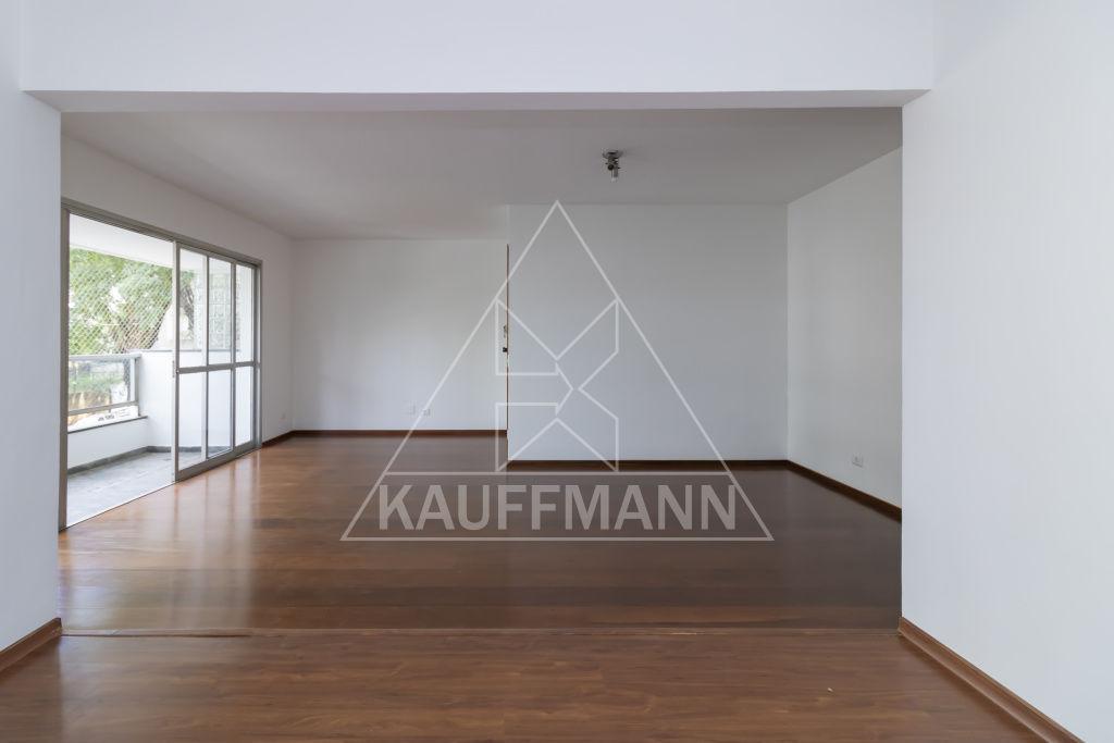 apartamento-venda-sao-paulo-higienopolis-via-condotti-3dormitorios-1suite-2vagas-110m2-Foto4