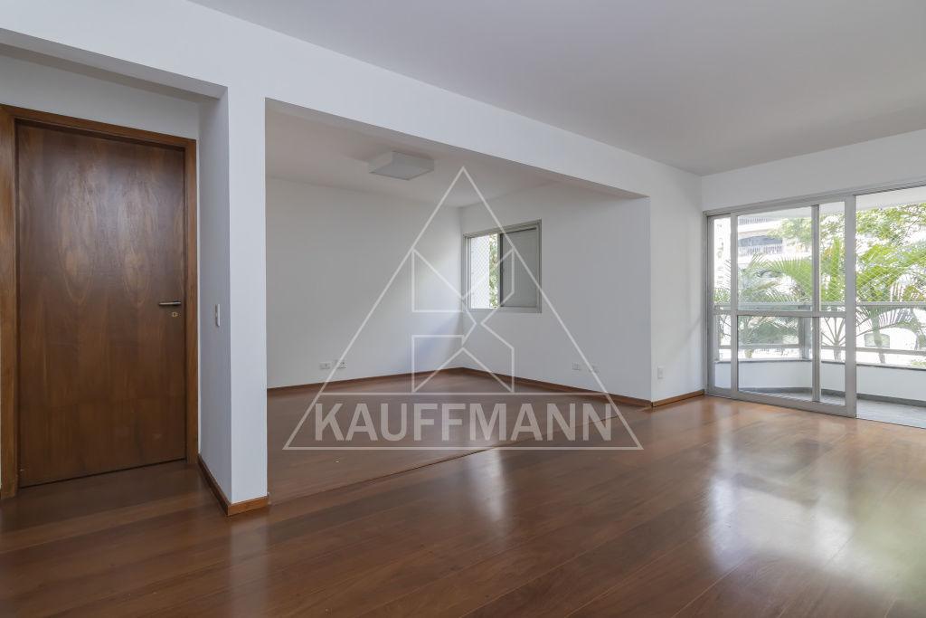 apartamento-venda-sao-paulo-higienopolis-via-condotti-3dormitorios-1suite-2vagas-110m2-Foto5