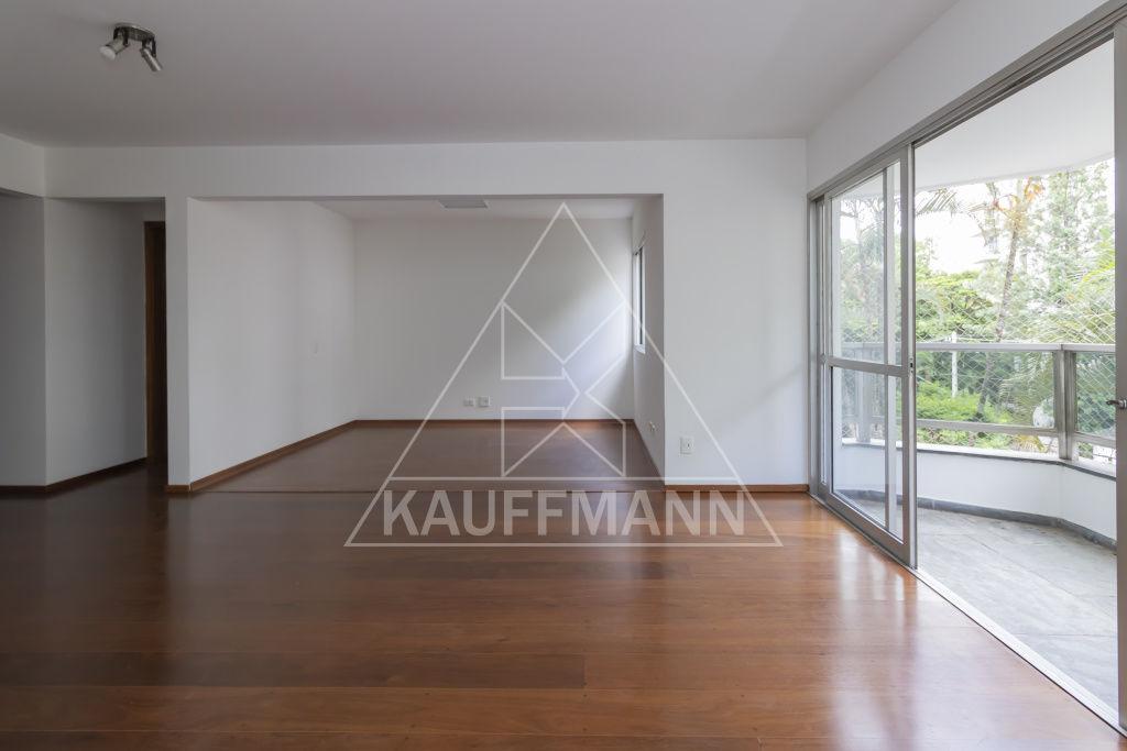 apartamento-venda-sao-paulo-higienopolis-via-condotti-3dormitorios-1suite-2vagas-110m2-Foto6