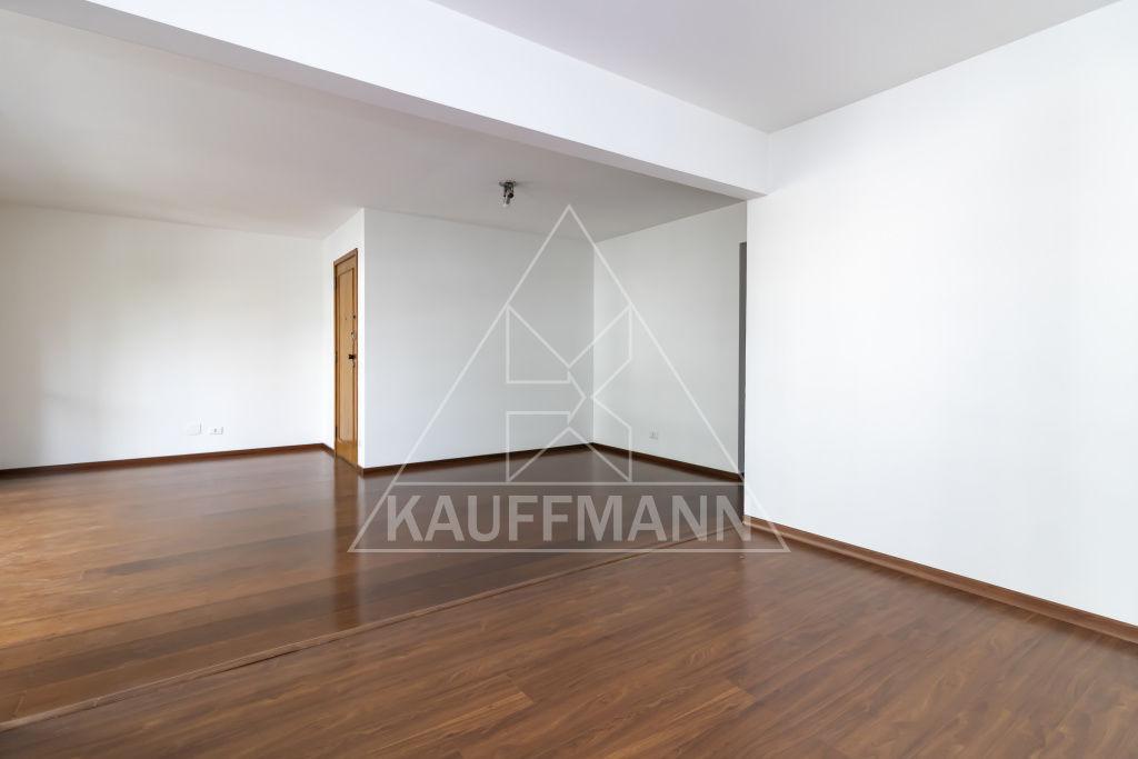 apartamento-venda-sao-paulo-higienopolis-via-condotti-3dormitorios-1suite-2vagas-110m2-Foto7