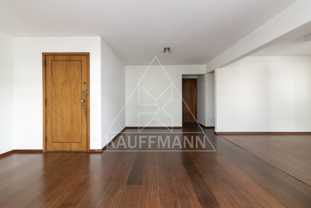 apartamento-venda-sao-paulo-higienopolis-via-condotti-3dormitorios-1suite-2vagas-110m2-Foto8
