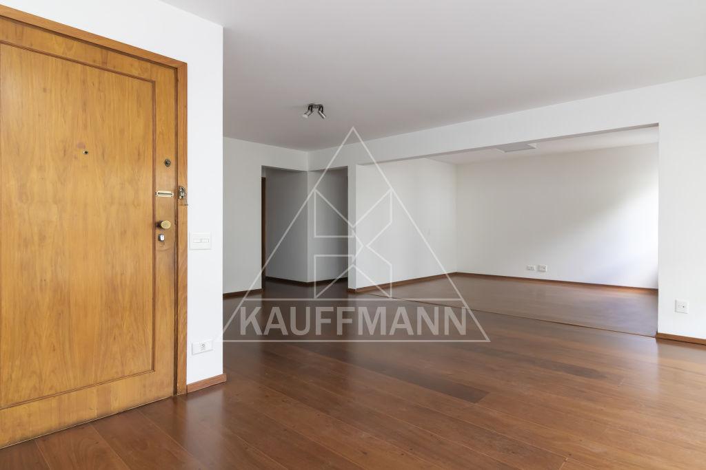 apartamento-venda-sao-paulo-higienopolis-via-condotti-3dormitorios-1suite-2vagas-110m2-Foto9