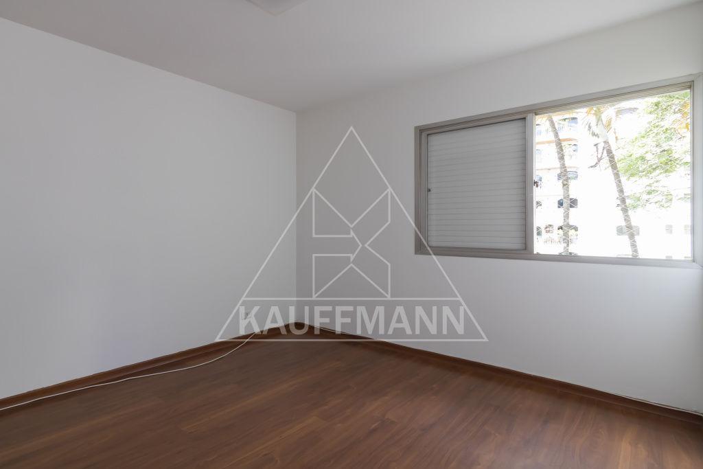apartamento-venda-sao-paulo-higienopolis-via-condotti-3dormitorios-1suite-2vagas-110m2-Foto11