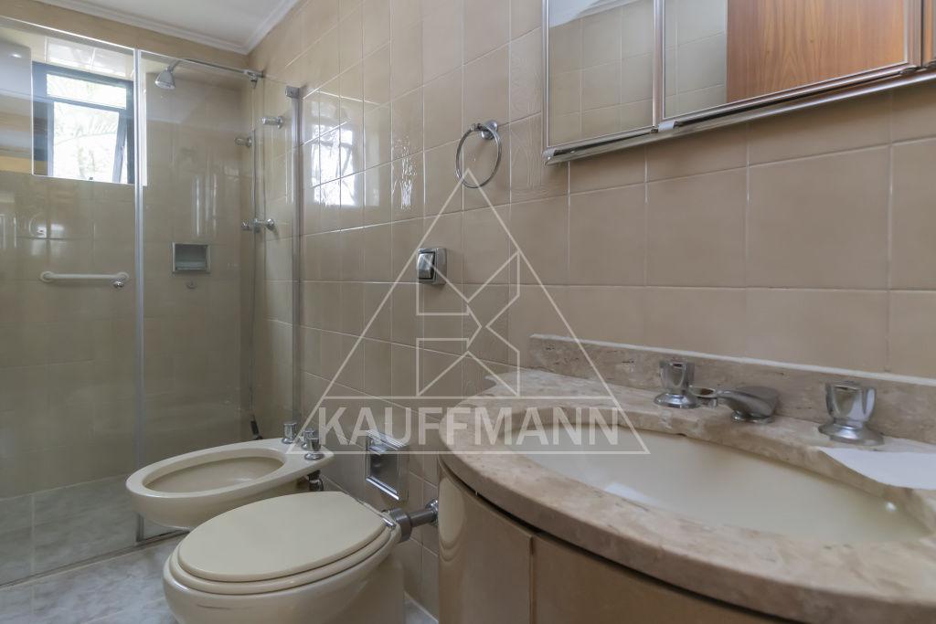 apartamento-venda-sao-paulo-higienopolis-via-condotti-3dormitorios-1suite-2vagas-110m2-Foto12
