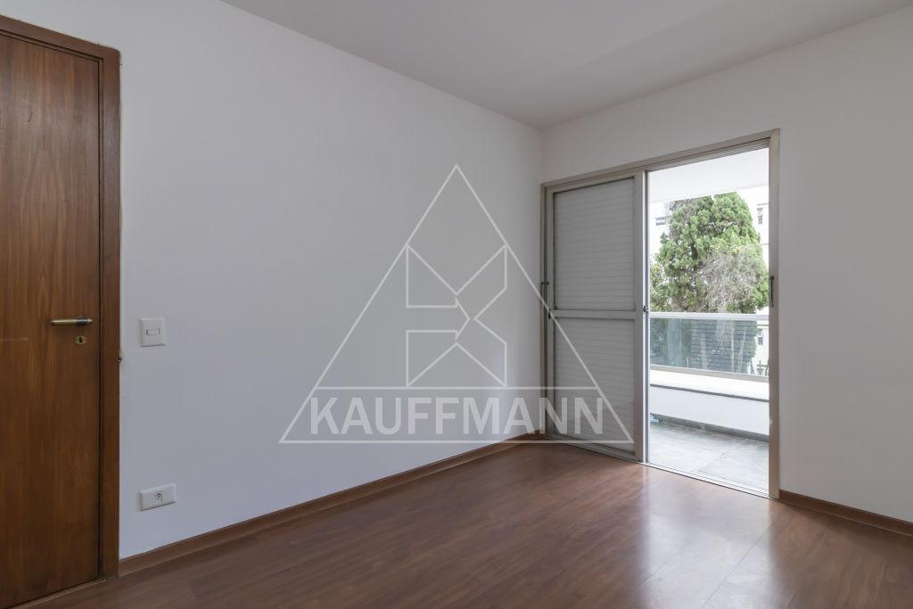 apartamento-venda-sao-paulo-higienopolis-via-condotti-3dormitorios-1suite-2vagas-110m2-Foto13