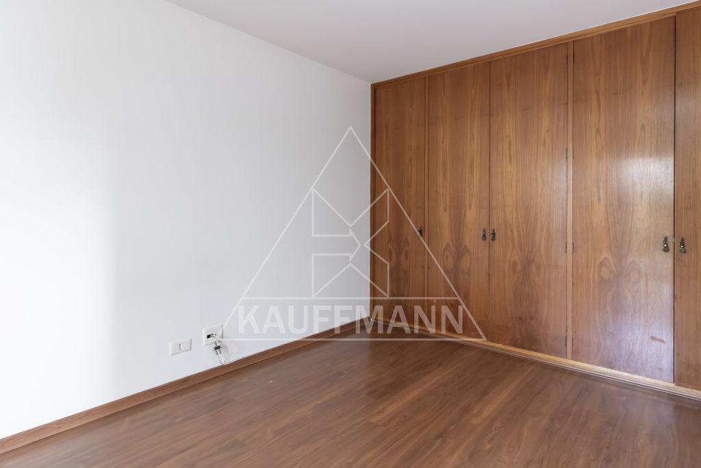 apartamento-venda-sao-paulo-higienopolis-via-condotti-3dormitorios-1suite-2vagas-110m2-Foto14
